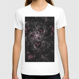 Fractal World T-shirt