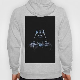 D. Vader Hoody