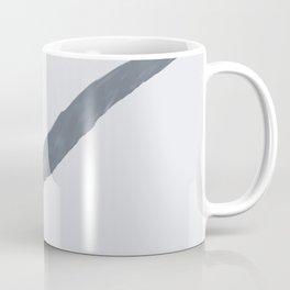 The Human Condition Coffee Mug