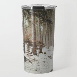attersee (19) Travel Mug
