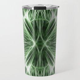 Electrifying Travel Mug