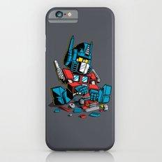 AUTOBLOCKS Slim Case iPhone 6s