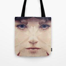Facet_AB2 Tote Bag