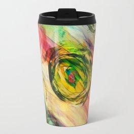 Ink 86 Travel Mug