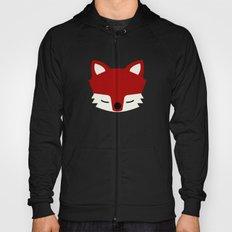 That Sly Fox  Hoody