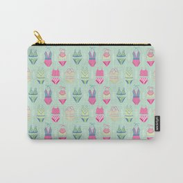 Bathing Suits Carry-All Pouch