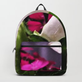 Doing It My Way With Heartfelt Joy Backpack