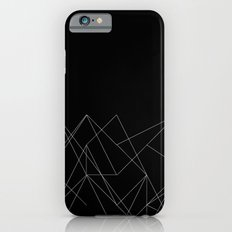 mt. calling iPhone 6s Slim Case