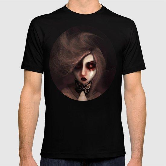 Duskia T-shirt