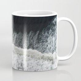 Mother Earth and her Child Coffee Mug