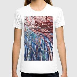 Gdansk II T-shirt