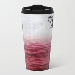In Tow Metal Travel Mug