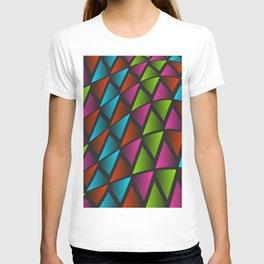 Cirkus II T-shirt