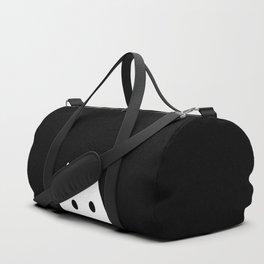 cat 35 Duffle Bag