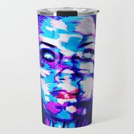 Olivia Crain Travel Mug