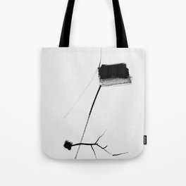 Abstract flow Tote Bag