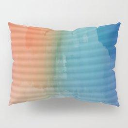 Pillow #14 Pillow Sham