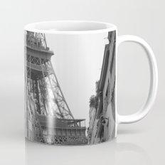Et voilà la tour Mug