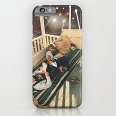 Cloudlight iPhone 6s Slim Case