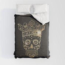 El Rey Comforters