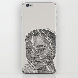 Madagascar LifeStyle iPhone Skin