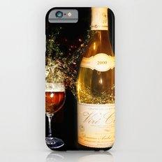 Drink Up iPhone 6s Slim Case