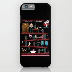 Vigo Kong Slim Case iPhone 6s