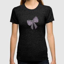 Pretty Darling T-shirt