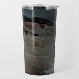 Rocks Travel Mug
