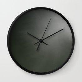 Abstract 389459 Wall Clock
