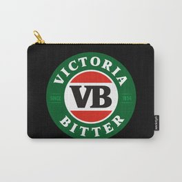 victoria bitter Carry-All Pouch