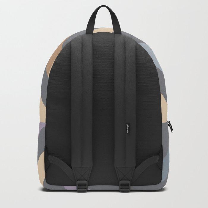 STRPS XXIII Backpack