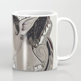 Merrill Coffee Mug