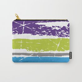 serge-pichii-unsafe-sounds-0001 Carry-All Pouch