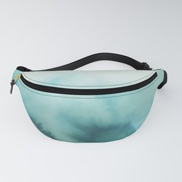 Behind the Fog Fanny Pack