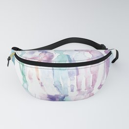 Party People Fanny Pack