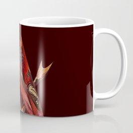 Hmamauahhgtst's Mum Coffee Mug