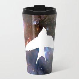 Caelum Nox II Travel Mug