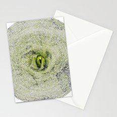 ArcFace - Radicchio Verdon Stationery Cards