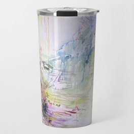 Daydreams Travel Mug