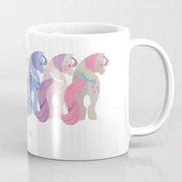 Year One - Original Six Coffee Mug