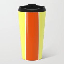 Cherry Limeade Travel Mug