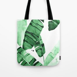 Beverly IV Tote Bag