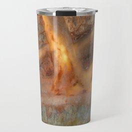 Idaho Gem Stone 24 Travel Mug