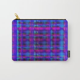 buzz grid 2 Carry-All Pouch