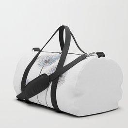 Dandelion 2 Duffle Bag