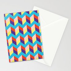 Zevo Stationery Cards