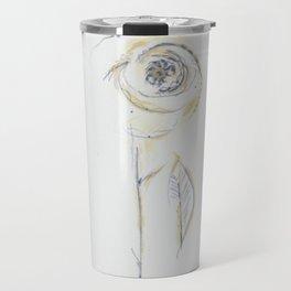 opening Travel Mug