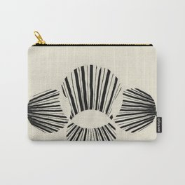 Lady & Pepper Classic Carry-All Pouch