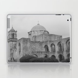 Mission San Jose Laptop & iPad Skin